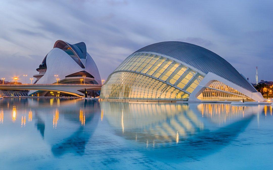 Какой город выбрать для жизни в Испании